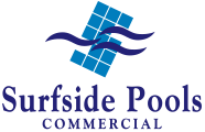 Surfside Pools Commercial