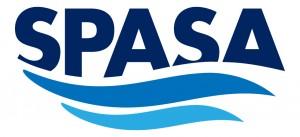SPASA_Australia_logo