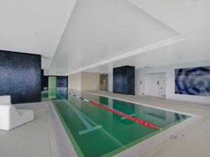 soul pools 4